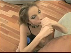 Jenna Haze Sexy Anal video