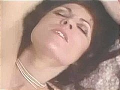Kay Parker - Hardcore Sex Video