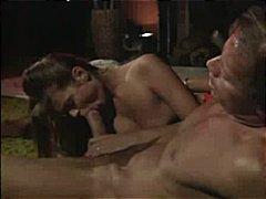 Thumb: Rocco Siffredi And Zar...