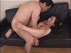 Nuvid Movie:Misa Arisawa Japanese Milf