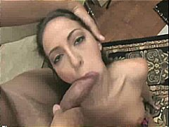 blowjob, deepthroat, horny, model, pussy, young, hot, ass, cunt, jizz, oral, gagging, fucking, dirty, nipples, cum, cumshot, sperm, babe, tits, lick, slut, facial