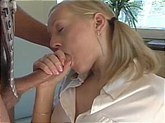 young, platinum blonde, spoon, cowgirl, reverse cowgirl, schoolgirl, innocent, rough fuck, barely legal, school girl, shaved pussy, doggy style, anal sex, assfucking