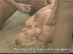 cumshot, gag, swallow, pornstarclassics.com, deepthroat, orgasm, ass, mouth, blowjob, licking, facial, swapping