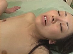 Xhamster - 39yr old Yuna Yumami Is a Super Squirter (Uncensored)