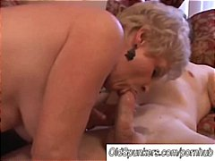 mature, blowjob, blonde, hardcore,