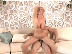 Nikki Benz  Blonde Bombs - 25:43