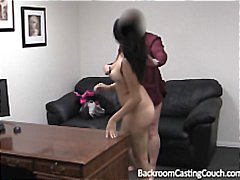 anal, office, brunette, reality,