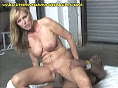 blowjob, big tits, hardcore, blonde, interracial, big cock,