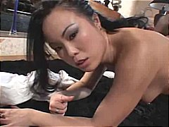 small tits, asian, doggystyle