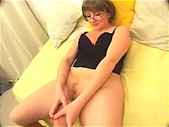 milf, amateur, older, cougar,