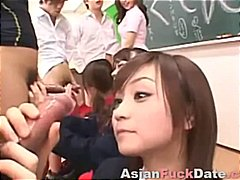 Nuvid Movie:Perfect Japanese Wife