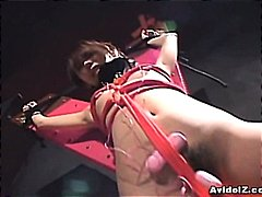bondage, asian, masturbation, japanese,