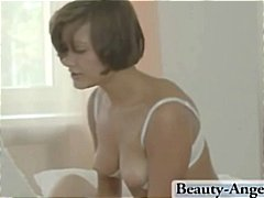 Tube8 Movie:Stasy will get her arsehole fu...
