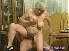 hardcore, blowjob, massage directory, grannie