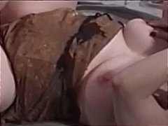 deepthroat, rough fuck, 3some, ffm,