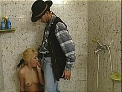doggy style, cowgirl, platinum blonde, rough fuck, beauty