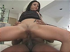 oriental, shaved pussy