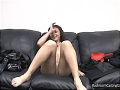 Hot brunette amateur c... preview