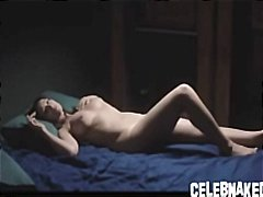 Celeb monica bellucci ... video