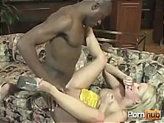blowjob, mature, ass-fucking, bbc, cougar, pornstar, anal, monster-cock, interracial, pornhub, blonde