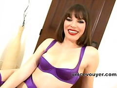 Dana Dearmond Double P... preview