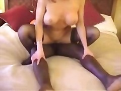 homemade, mom, dick, cock, mouth,