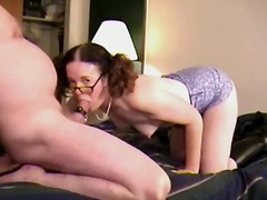 homemade, mouth, blowjob, mom,