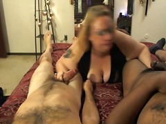 fat, milf, 3some, group, threesome,