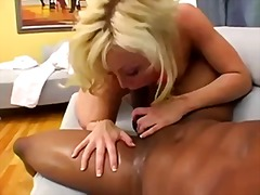 cock, shaved, fingering, black, big