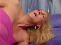 Big ass milf and the big black cock