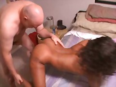 anal, black and ebony, matures,