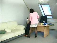 Xhamster Movie:Russian Mature Laura 5 by snah...