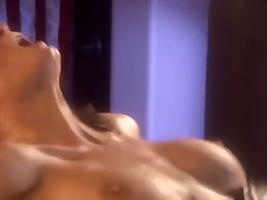 Alpha Porno Movie:Hot bitch Tory Lane in lingeri...