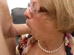 facial, lick, double, fisting, oral,