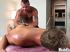 massage, anal, oil, mature, pornstar,