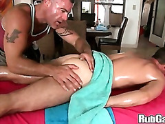 hand job, blowjob, huge dick, big dick