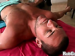 hand job, blowjob, huge dick, huge cock