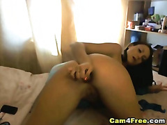 homemade, russian, webcam, coed