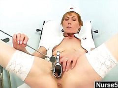 fetish, mature, pussy, old