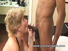 mature, blowjob, swingers, milf
