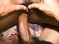 Jake Steed and Sweet - H2porn