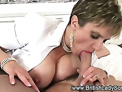european, cocksucking, british, blowjob,