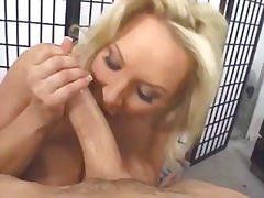 rachel love,  oral, doggy, curvy, mom,
