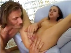 squirting, wet, hardcore, missionary