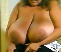 Xhamster Movie:Vintage Susie