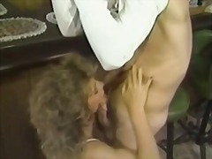 Erica Boyer Buttfucked by Marc Wallace