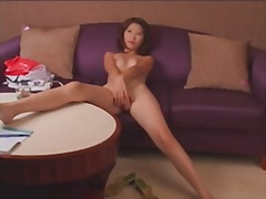 Xhamster Movie:Asian Taiwan Series 03-04