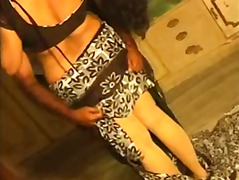 Xhamster Movie:Mallu aunty love scandal 003
