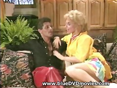 vintage, nina hartley, pornstars