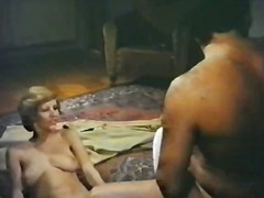 Daniela - Mini-Slip by... video
